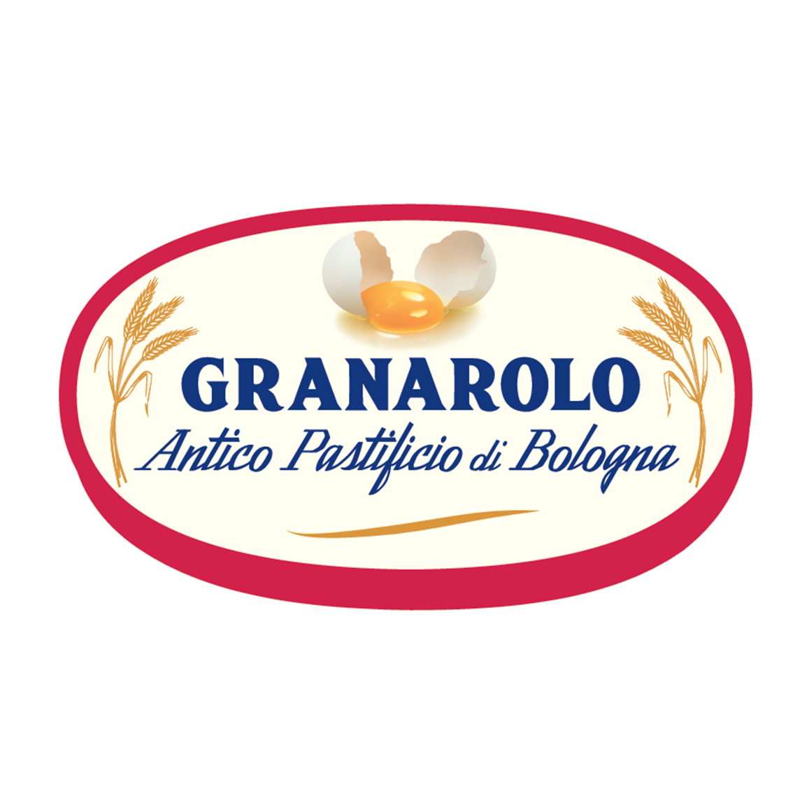 Pastificio Granarolo